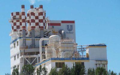 Unilever de Argentina
